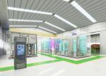 현대로템이 수소리포머 의왕공장을 구축한다