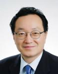 한국월드비전 차기 회장으로 선출된 건국대학교 조명환 교수