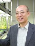 건국대 윤대진 교수 연구팀이 식물이 환경재해를 견디는 핵심 유전자를 찾아냈다
