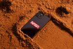NASA x CASETiFY 컬렉션으로 선보이는 블랙 미러 케이스
