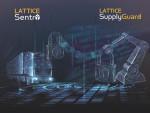 래티스 Sentry SupplyGuard