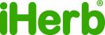 아이허브가 창립 24주년을 기념해 역대 최대 할인 이벤트를 진행한다