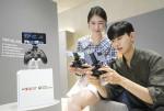 SK텔레콤과 MS가 엑스박스 클라우드 게임을 한국에 정식 출시했다