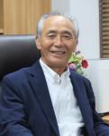 농어업농어촌특별위원회 정현찬 위원장