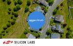 실리콘랩스(Silicon Labs)-아마존(Amazon) '사이드워크(Sidewalk)'
