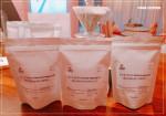 공원커피에서 에디슨커피 스페셜티 커피 싱글 오리진 원두를 판매한다