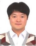 2020년 이병목 참사서상 수상자 광주광역시 수문초등학교 박주현 사서교사