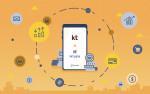 엔터플이 KT와 국책사업 서비스 개발 계약을 맺고 금융 자산관리 서비스 개발 지원 및 자사의 API 연동 플랫폼인 '싱크트리(SyncTree)'를 공급한다