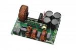 트랜스폼의 TDTTP4000W065AN 평가보드는 AC-DC 전력 솔루션을 위한 4kW 아날로그 토템폴 설계 도구이다