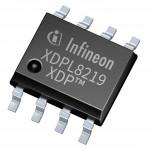 인피니언이 비용 효율적인 플라이백 LED 드라이버를 위한 디지털 고역률 XDP 컨트롤러를 출시했다