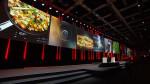밀레 IFA 2020 글로벌 프레스 컨퍼런스 온라인 생중계 모습