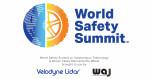 2020년 10월 22일에 개최되는 자율주행 기술 관련 세계 안전성 서밋은 차량 운송의 안전 및 자율성 문제를 다룰 예정이다