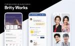 삼성SDS가 클라우드 기반 기업용 협업 및 자동화 솔루션 브리티웍스로 사업 확대에 나선다