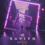 솔리드 멤버 정재윤이 새로운 이름 '세비안 SAVIYN'으로 첫 EP 'Voyage.01'를 발매한다