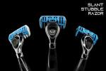 도루코가 '스터블 면도기 프로토 타입' 한정판 제품을 선보인다