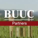 바이오랩코리아가 자체 K-뷰티 브랜드 '부크(BUUC)'를 공개하고 30% 할인 혜택을 제공하는 사전 예약 판매를 진행한다