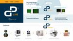Deca가 ADTEC 엔지니어링과 새롭게 AP 라이브 네트워크 참여에 관한 협약을 체결했다