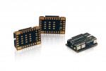 LG이노텍의 ETWBCLU03 및 ETWBCLU01 모듈은 노르딕의 nRF52833 및 nRF52810 SoC를 채택하여 소형 기기를 위한 다중 프로토콜 연결 기능과 확장된 온도 범위를 제공한다