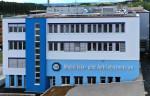 TÜV SÜD의 유럽 최대 규모 배기가스 시험소