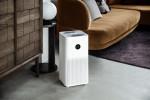 국내 첫 출시되는 샤오미 공기청정기 미에어 3C 한글판 제품