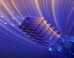아이데미아가 핀테크와 네오뱅크 업계의 카드 발급 프로세스를 지원하는 글로벌 핀테크 액셀러레이터 카드 프로그램을 개시한다