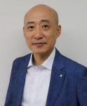 건국대학교 윤대진 교수
