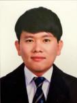 건국대 KU융합과학기술원 한혁수 교수