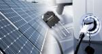 도시바가 대용량 전원 장치를 비롯한 산업용 장비를 위한 1200V 실리콘 카바이드 MOSFET TW070J120B 를 출시했다