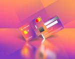 마스터카드가 아이데미아, 매치무브와 협력해 지문으로 매장 결제 단말기에서 거래를 승인하는 생체인식 카드를 아시아 최초로 시범 제공한다