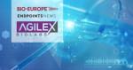 애질렉스 바이오랩스와 엔드포인트 뉴스가 제휴를 통해 웨비나 영상 '차세대 임상시험, 왜 호주와 애질렉스 바이오랩스인가'를 바이오 유럽 2020에서 발표했다