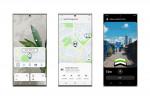 삼성전자가 갤럭시 기기 위치 확인 서비스 스마트싱스 파인드 글로벌을 출시했다