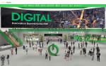 슈나이더 일렉트릭 이노베이션 서밋 코리아 2020 온라인 콘퍼런스장 로비