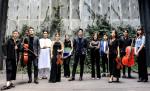 현대음악 전문 연주단체 앙상블블랭크