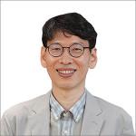서울대 컴퓨터공학부 전병곤 교수