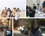 두원공대 방송영상미디어계열이 졸업 영상작품 시사회를 개최한다