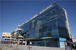 한국법무보호복지공단은 리얼미터에서 수행한 '한국법무보호복호복지공단 대국민 인식조사에 관한 연구' 용역 연구 결과를 발표했다