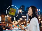 새로운 REAL3 ToF 칩은 저조도 조건에서 더 빠른 자동 초점 또는 사진 분할을 기반으로 한 완벽한 야간 모드 인물 사진으로 더 나은 사진 결과를 제공한다