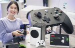 SK텔레콤이 MS·Xbox 최신형 콘솔을 구독형으로 첫 선보였다