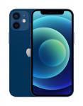 SK텔레콤이 아이폰12 프로 맥스, 미니 예약 판매를 개시한다