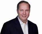 DXC테크놀로지가 켄 샤프를 총괄부사장 겸 최고재무책임자로 임명했다