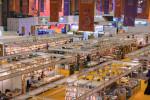 제39회 샤르자 국제도서전, 올해 3월 이후 온·오프라인에서 성공리에 개최된 첫 국제 무역 전시회로 성황리 종료
