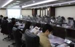 페이오니아가 온라인 수출 기업 대상 FTA 활용 간담회를 진행했다