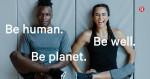 룰루레몬이 건강한 미래를 위한 2020 임팩트 어젠다를 발표했다