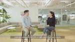 퍼시스가 퍼시스 사무환경 세미나 2020 온택트 에디션을 성황리에 종료했다