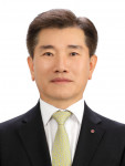 LG에너지솔루션 CEO 내정 김종현 사장