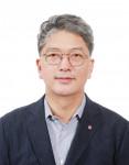 LG전자 한국영업본부장 이상규 사장