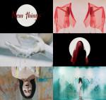 팝 아티스트 샤톤(ChaTone)이 첫 싱글앨범 'NEW THINGS'