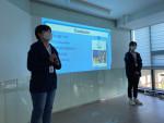 2020 전국 우수청소년운영위원회 2차 발표심사(T.O.Y)