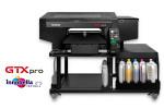 브라더 의류 프린터 GTX PRO 424