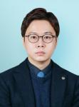 상명대학교 문화정책연구소 김준호 전임 연구교수(현 골든캣츠 부대표)